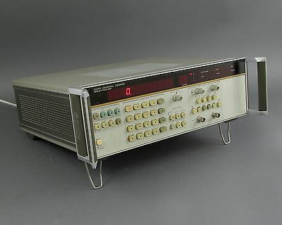 HP / Agilent 5335A Universal Counter - 1.3 GHz