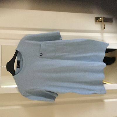 Boys Fred Perry T-shirt - Youth XL