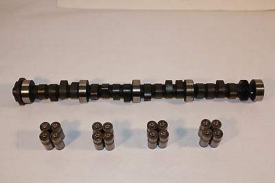 Oldsmobile W-30 Cam And Lifter Set 330,350,403,400,425,455