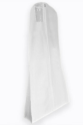 Respirable Mariage Noces Robe Sac Housse Protection Longue FormalTailor