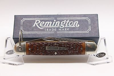 Remington R-4243 Bullet Knife, Large 1994 Issue New in the Box Bargain