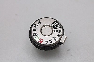 CANON EOS 50E COMMAND DIAL (other parts available-please ask)