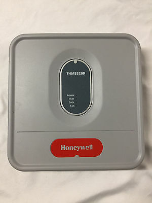 HONEYWELL THM5320R1000 RF Equipment Interface Module