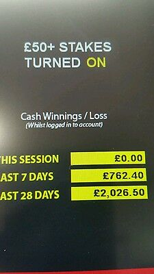 Roulette System To Beat The Bookie Never Lose Again Now Half Price