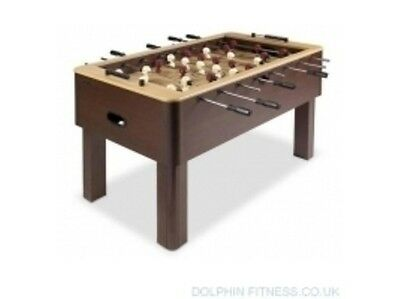 Professional Full sized football table