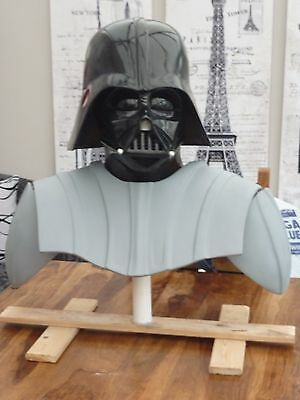 Star Wars Darth Vader chest armour armor prop replica