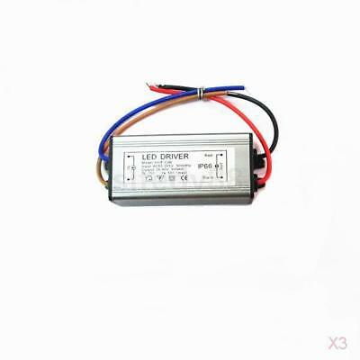 Electrical Wiring Black Yellow likewise 12 And 24 Volt Wiring besides Street Light Circuit also Wiring An Immersion Heater Switch Diagram likewise Ballast Schematic Design. on wiring diagram for 12v transformer