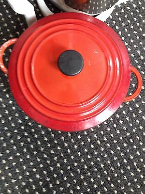 Cast Iron Pan With Lid Kitchen/home Catering Appliances Cooking Pans Pots