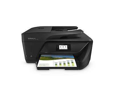 HP OFFICEJET 6962 WINDOWS 7 DRIVER