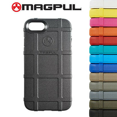 "MAGPUL Field Case Cover Apple iPhone 7 / 8 4.7"" Genuine Authentic MADE IN USA"