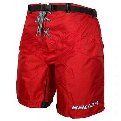 SALE:  Bauer Hockey Hose - Nexus Pant Cover Shell Senior - Hockeyhose  1041235