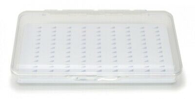 Vision Fit Fly Box Large High Capacity