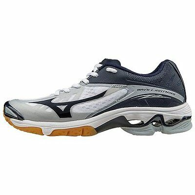 Mizuno 430202 Women's Wave Lightning Z2 Volleyball Shoes