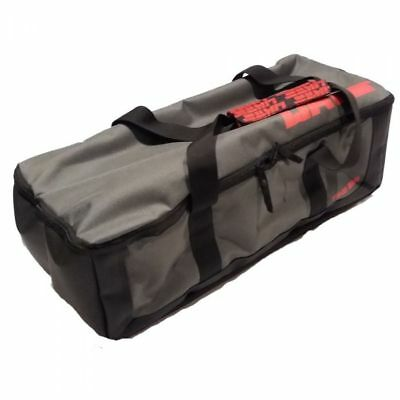 Windsurf Gear Bag - Finnentasche Ripstop 600D 55 cm Länge Equipment Bag