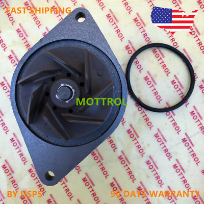 3908447 3914462 FAN PULLEY for Cummins®