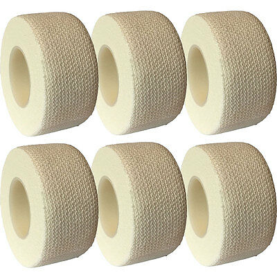 Self Adhesive Bandage Wrap Elastic Sports Wrist Finger Tape Strap First Aid