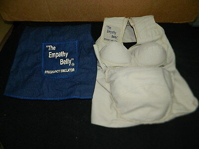 "Reality Works ""The Empathy Belly"" Student Pregnancy Simulator"