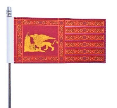Italy Venice City Ultimate Table Flag