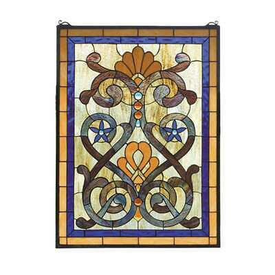 Meyda Lighting Stained Glass - 77999