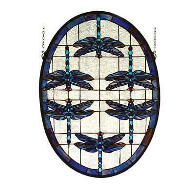 Meyda Lighting Stained Glass - 78087