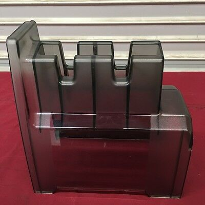 NEW Hobart 401 403 Meat Tenderizer Guard Plastic Cover 5962 Commercial Guide NSF