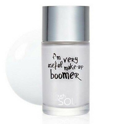 TOUCH IN SOL I'm Very Useful Makeup Boomer 32g