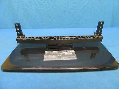 """Toshiba 42XV54OU 42"""" LCD HDTV Replacement TV Television Stand / Base w/ Screws"""