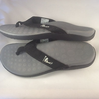 Orthotic Sandals Arch Support