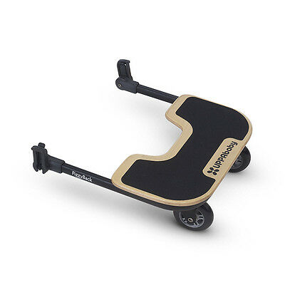UPPAbaby ALTA 2015 PiggyBack Ride Along Board