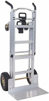 1000 Hand Truck Dolly Moving Lift Convertible