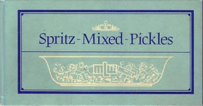 Spritz-Mixed-Pickles