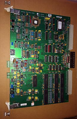 Dukane 110-3524B Audio Routing Card (ARC) for a StarCall Intercom System