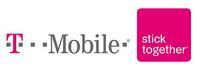 Semi Vanity Phone Number for Most Area Codes, Ported to Your T-Mobile SIM