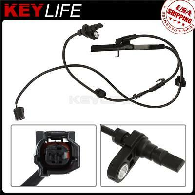 For 06 07 08 09 10 11 12 13 14 15 Toyota RAV4 ABS Wheel Speed Sensor Front Left