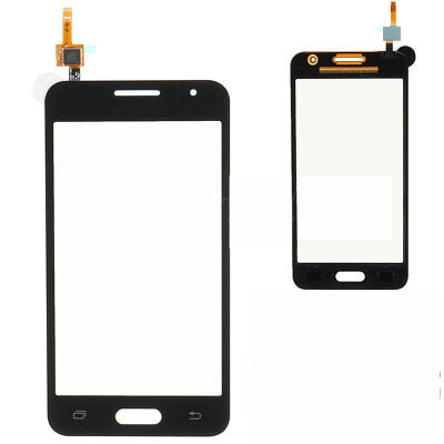 Touch Screen Digitizer For Samsung Galaxy On5 SM-G550FY G550T1 G5500 – Black/...