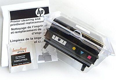 Genuine HP 920 920XL printhead for Officejet 6000 6500 6500A 7000 7500A Printer