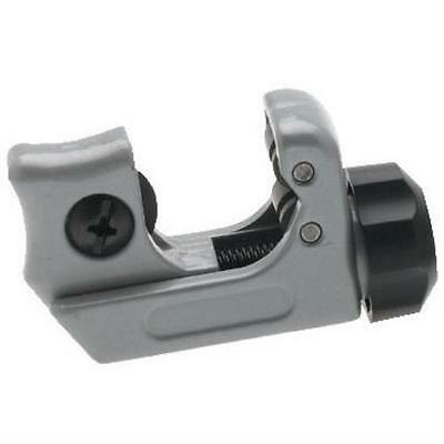 """General Tools 123R 1/8"""" To 5/8""""od Tubingcutter-mini-w/rollers"""