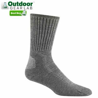 New - Wigwam Hiking Outdoor Pro Sock