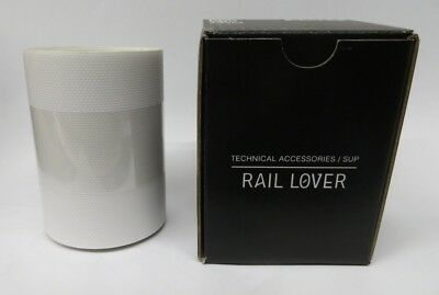 Ion SUP Rail Lover Tape