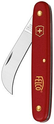 FELCO 3.90 60 Grafting and pruning knive, Light grafting and pruning knife