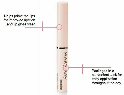New Mary Kay Timewise Age-Fighting Lip Primer  *** TRUSTED SELLER