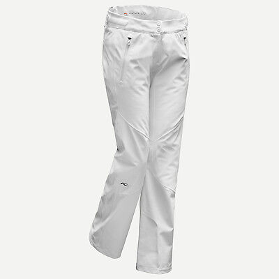 KJUS Ladies Formula Ski Pants SIZE/44 (2XL)