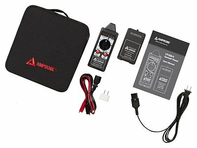 Amprobe CT-326-C Current Tracer Kit