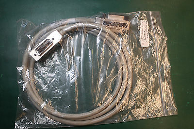 NOS HPIB 2.1 Meter Cable