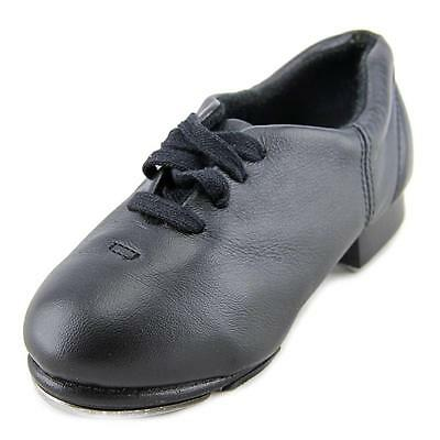 Capezio Flex Master Tap   Round Toe Leather  Dance NWOB
