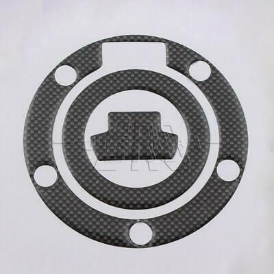 1PC Fuel Gas Cap Cover Pad Sticker For YAMAHA R1 R6 FZ-1S FJR1300 FZ6S FZ6R XJ6