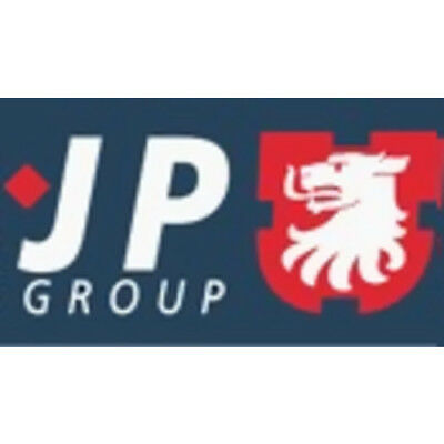 JP Group Seilzug, Feststellbremse Opel Frontera A,Frontera A Sport