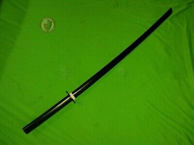 Bokken - Japanese training sword - martial arts weapon