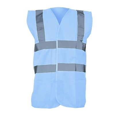 Stylish Executive Unisex Safety Vest