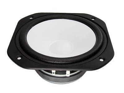 Yamaha Style NS10 NS10M Replacement Woofer JA-1801 JA1801 W-NS10M